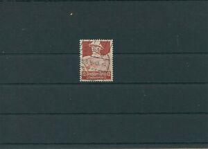 Germany-German-Reich-1934-Mi-561-Postmarked-4-From-Ex-Mi-556-564