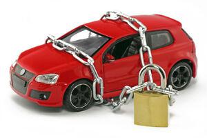 Wegfahrsperre-deaktivieren-VW-Skoda-Seat-Audi