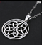 CELTIC-LOVE-KNOT-CHARM-PENDANT-FASHION-NECKLACE-JEWELRY-BENEFITS-CAT-RESQ
