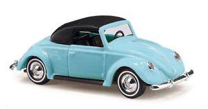 Busch-46732-VW-Hebmuller-Cabriolet-Closed-Blue-1-87-H0
