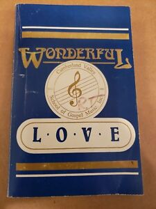 WONDERFUL-LOVE