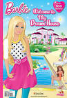 Welcome to My Dream House by Mary Man-Kong (Paperback / softback)