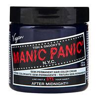 Manic Panic After Midnight 4oz