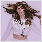Dance In the Rain by Ricki-Lee (CD, Oct-2014)