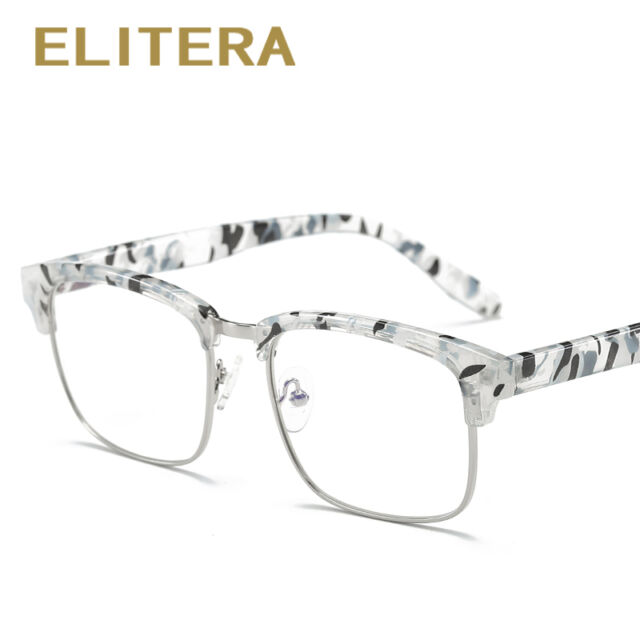 Eyewear Frame Tr90 Glasses Light Flexible Optical Frames Eyeglasses ...