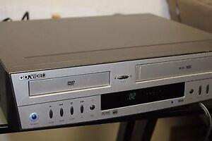 gravador de dvd sonic