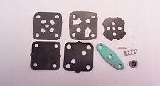 Fuel pump repair kit for Johnson Evinrude outboard motors 18-7823