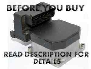96-97-98-99-00-01-AUDI-A4-A6-ABS-Pump-Control-Module-REPAIR-KIT-We-Install