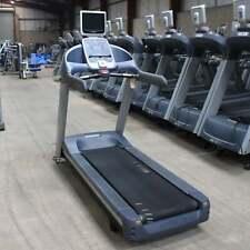 Gym Equipment 846i//956i//576i//776i//556i//100i Precor D-Pad PCA Snap-Dome PCB
