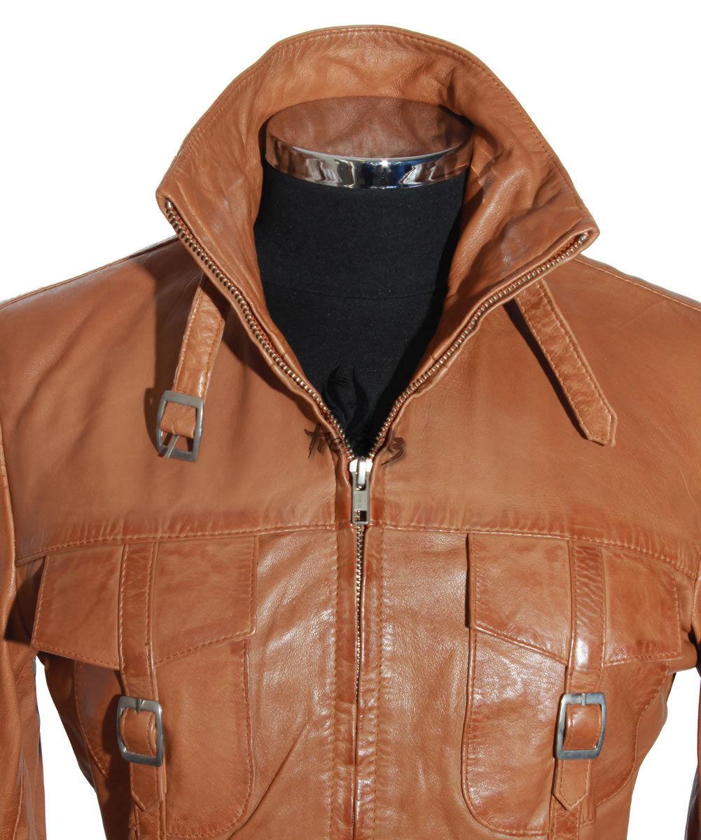 Polo Ralph Lauren Oxford Mesh  Oxford Lauren Shirt XLarge XL 62063f