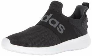 Adidas-para-hombre-Lite-Racer-Zapatos-adaptar-DB1645