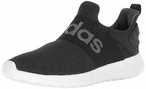 Details about adidas Men's Lite Racer Adapt DB1645 Running Shoe