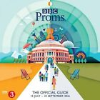 BBC Proms 2016: The Official Guide by BBC (Paperback, 2016)