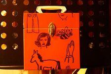 "Paul McCartney – Run Devil Run  8 × Vinyl, 7"", Album, Limited Edition  Box Set"