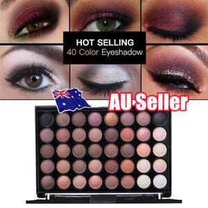 40-Colors-Matte-Eyeshadow-Pallete-Make-Up-Earth-Palette-Eye-Shadow-Set-Makeup-MN