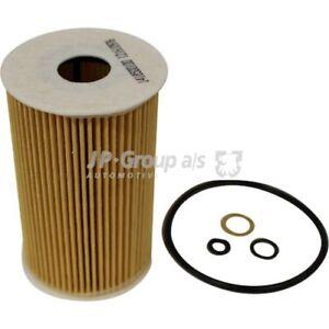 Filtro-Olio-1418500100
