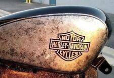 3.3 EFI Harley Sportster TANK 48 72 NIGHTSTER  07 08 09 10 11 12 13 14 15 16 17