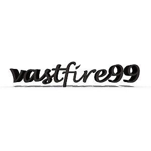 vastfire99
