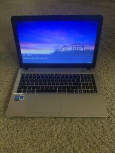 ASUS-VivoBook-Max-X541NA-15-6-034-Laptop-4GB-Memory-500GB-Hard-Drive