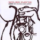 Cookin With The Miles Davis Quintet von Miles Davis (2010)
