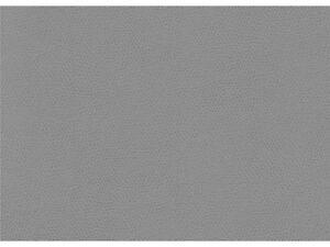 Kravet Grey Animal Skin Textured Vinyl Upholstery Fabric Ophidian