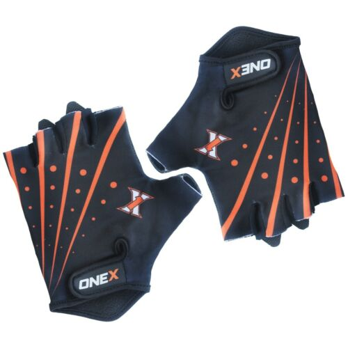 Weight Lifting Gloves Men Training Gym Workout Bodybuilding Fitness Cycling Smal