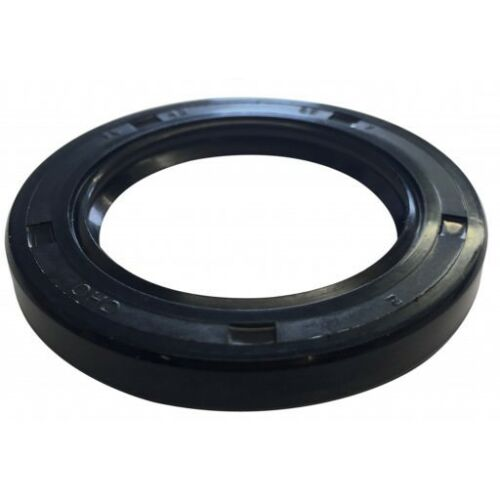 OS15X29X7mm R23 Metric Oilseal