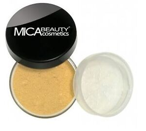 MICA-bEAUTY-MICABELLA-MINERAL-FOUNDATION-9-GR-PICK-YOUR-COLOR-MAKEUP-BRUSH
