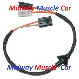 Th400 Parts Wire Harness - Wiring Diagram Best on