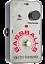miniature 2 - New Electro-Harmonix EHX Bassballs Twin Dynamic Envelope Filter Effects Pedal