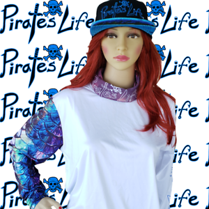 PIRATE-039-S-LIFE-BRAND-FISHING-BOATING-LONG-SLEEVE-QUICK-DRY-UV-PROTECTANT-SHIRT