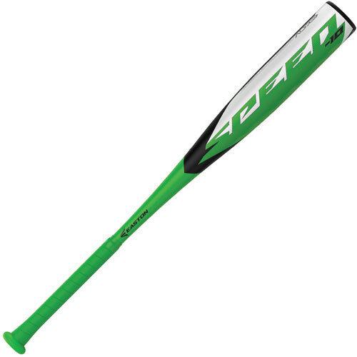 Bate De Béisbol Easton velocidad de EE. UU. -10
