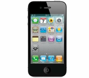 Apple-iPhone-4-32GB-on-Vodafone-Network