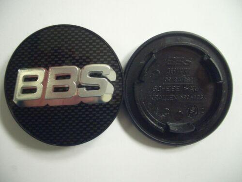 BBS Emblem Nabenkappen 70mm 09.24.282 BBS LM
