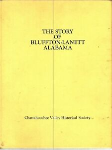 THE-STORY-OF-BLUFFTON-LANETT-ALABAMA-BY-THE-CHATTAHOOCHEE-HISTORICAL-SOCIETY