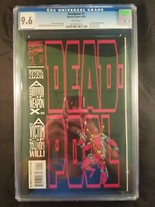 Deadpool-1-Circle-Chase-Key-First-Issue-Marvel-1994-CGC-9-6-NM