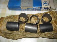 VOLVO P544 & 121 & 122 AMAZON 140 142 144 164 - ENGINE CON ROD SMALL END BUSHES
