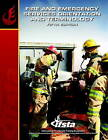Fire & Emergency Services Orientation & Terminology by IFSTA (Paperback, 2011)