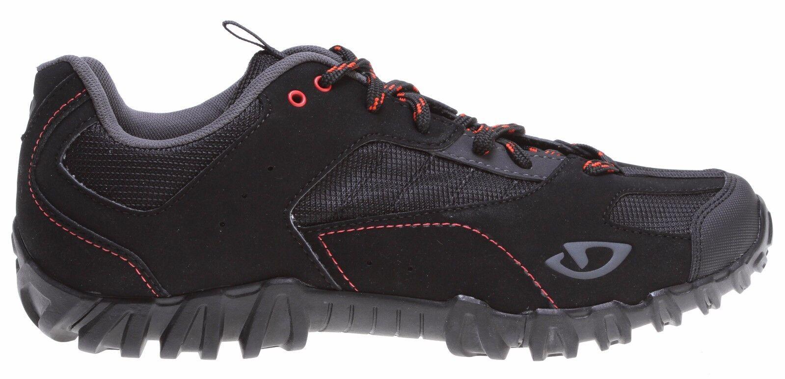 Giro Rumble Chaussures Chaussures Chaussures Homme EU 44 a19849