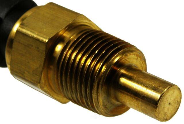 Engine Coolant Temperature Sensor Acdelco 213 4396 For Sale Online