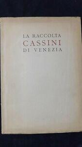 La-raccolta-Cassini-di-Venezia-La-quadreria-dell-039-ottocento-ASTA-44-tavole