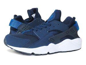bfb68d21df7 Image is loading Nike-Air-Huarache-Men-039-s-Shoe-Size-