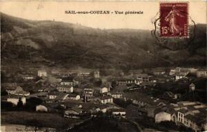 CPA-Sail-sous-Couzan-Vue-generale-663772