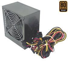 F217J OEM Dell 475 Watt Studio XPS 435 8000 MDT Power Supply VP-09500073-000