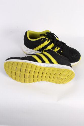 Scarpe da Uk s20 taglia vintage 4 ginnastica Originals Mens Adidas Super da running p6r6Cx