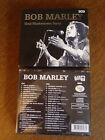 COFFRET 2 CD BOB MARLEY SOUL SHAKEDOWN PARTY 2001 UK