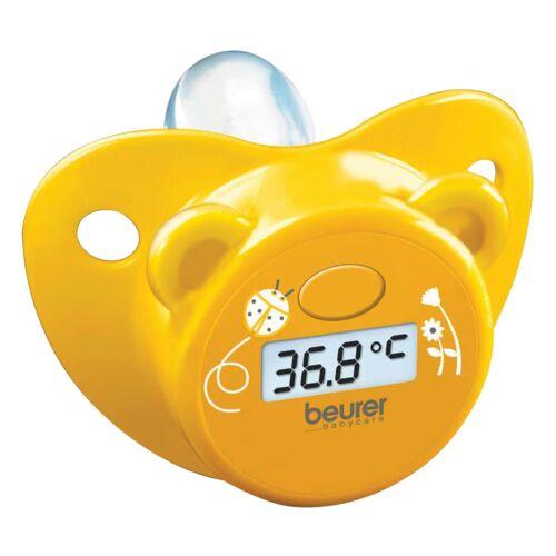 Beurer BY20 Sucette Bébé//Enfant//Kids Thermomètre