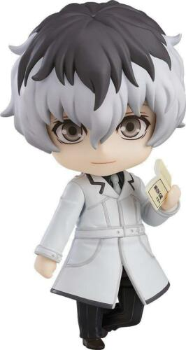 Nendoroid Tokyo Ghoul :re Haise Sasaki Action Figure w/ Tracking NEW