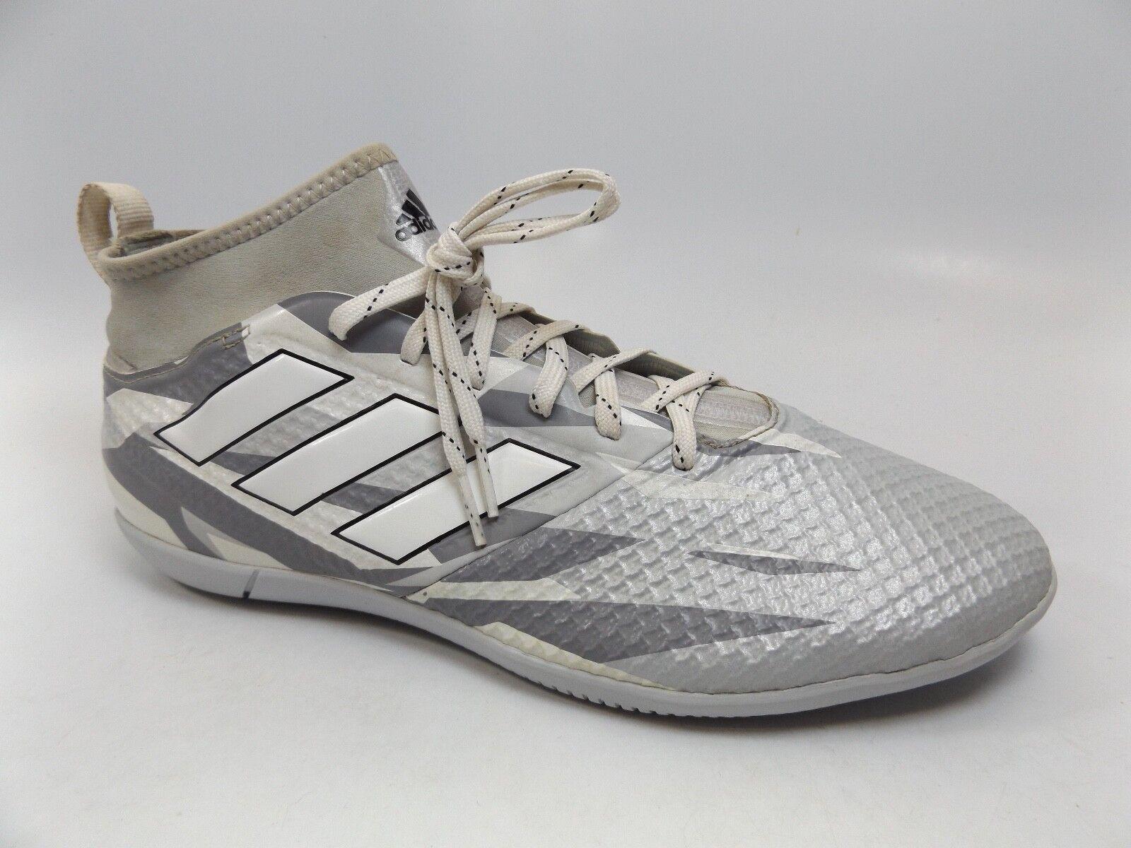 Adidas ace 17,3 primemesh - indoor - männer fußball - primemesh revier (sz 11,5 m] bereits im besitz d8158 49c69d