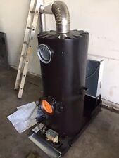 item 8 Deville Multi Fuel Heater (Tent/Marquee/Warehouse/Workshop/Log Cabin/Garage) -Deville Multi Fuel Heater (Tent/Marquee/Warehouse/Workshop/Log ... & H-45 Hunter Multi Fuel Tent Heater Space H45 Liquid Fuel Military ...